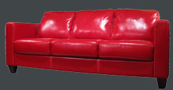 furnish-home couch
